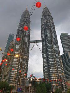 200131-0201_Kuala Lumpur_010