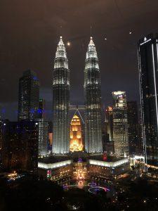 200131-0201_Kuala Lumpur_014