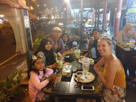 200303_Penang to Sintok UUM_001