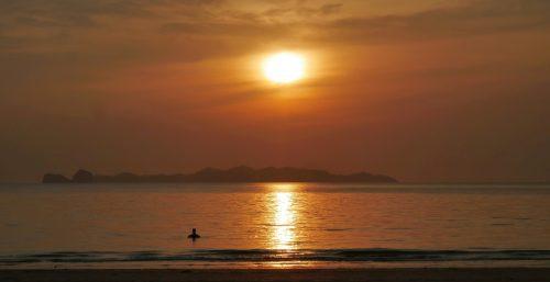 200305_Thailand_003