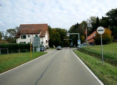 201018_Nürnberg to border Switzerland_010