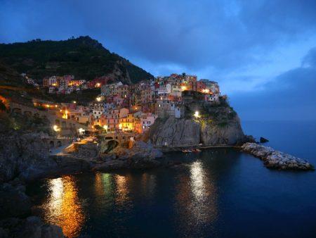 201105_Trient_to_Cinque Terre_015