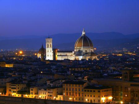 201108_Florenz_050