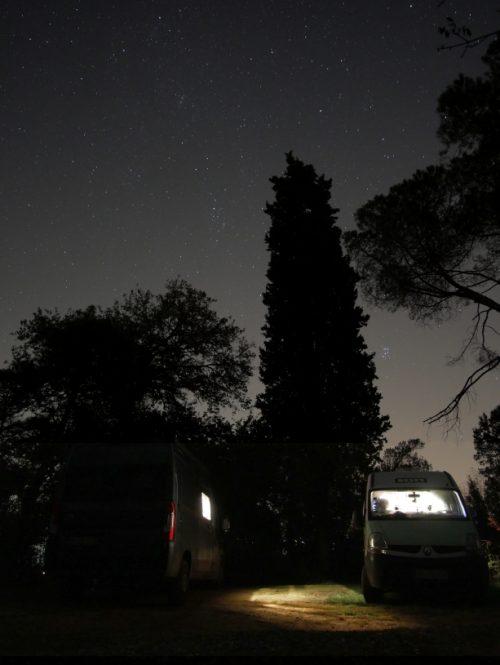 201108_Florenz_054