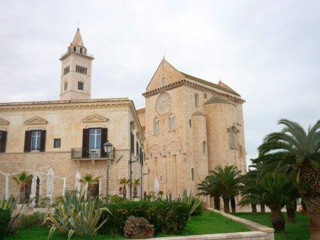 201202-04_Mola Di Bari_022