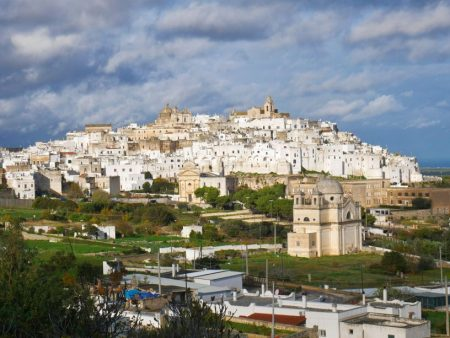 201205-07_Ostuni_Alberobello_017