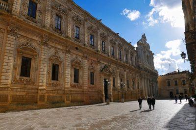 201207_Lecce_Santa Cesarea Terme_004