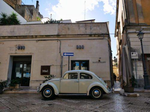 201207_Lecce_Santa Cesarea Terme_014