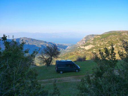 210224-28_Mamousia Berge Campspot_004