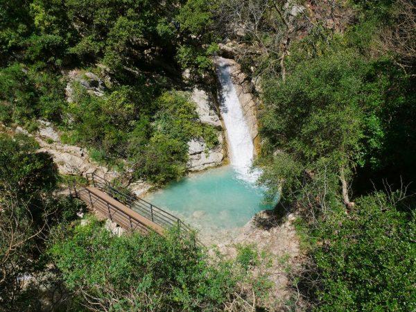 210312_Neda Waterfalls_to Neochori Beach_004
