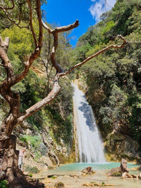 210312_Neda Waterfalls_to Neochori Beach_013