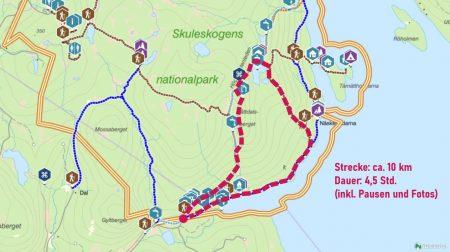 210628_Skuleskogen Nationalpark_005