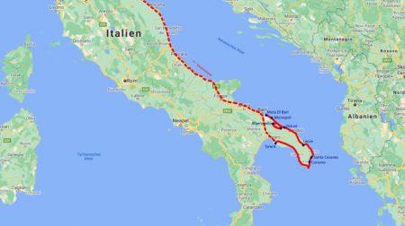 Karte_Apulien_Teil_2_001
