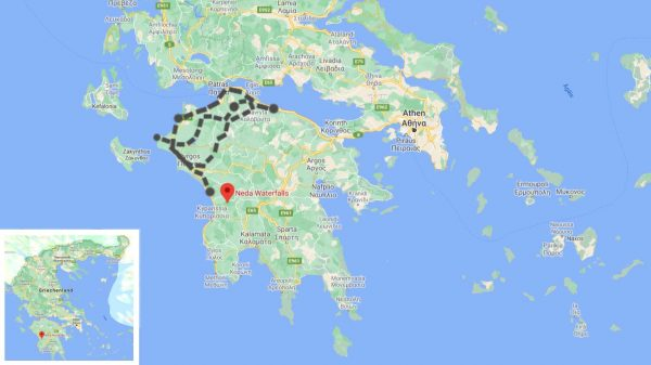Karte_Neda_v2