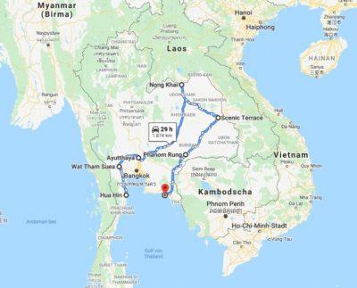 Karte_Thailand_VI