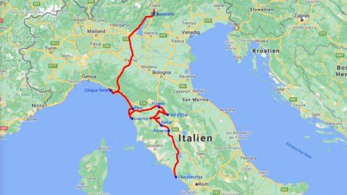 Karte_Toskana_001