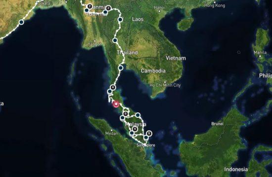 Polarsteps_Thailand_PtII_b