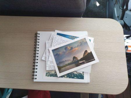 Postkarte_001