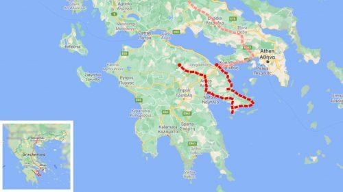 Route_42_v2