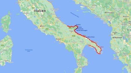 Route_Apulien_001