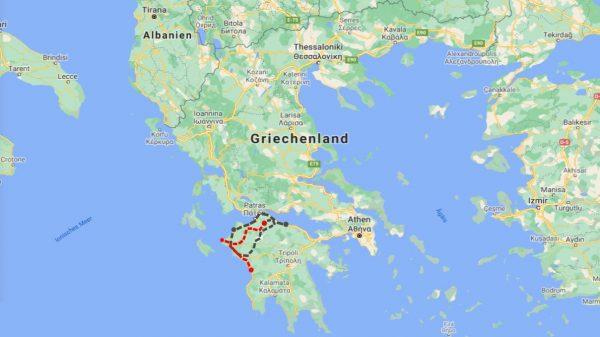 Route_Griechenland_4_001