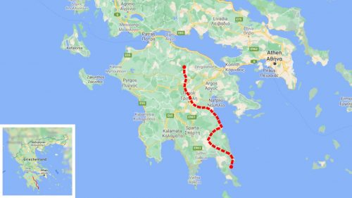 Route_Monemvasia_v2