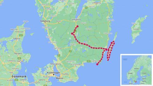 Route_Schweden_2_v4