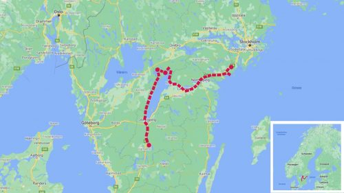 Route_Schweden_3_v1