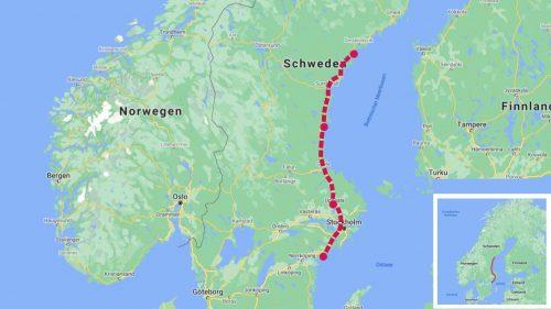 Route_Schweden_3_v2
