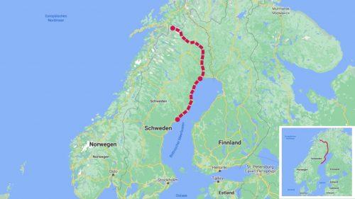 Route_Schweden_5_v2