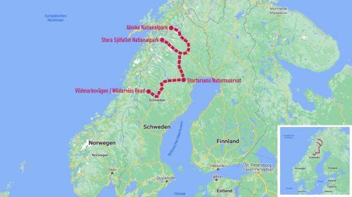 Route_Schweden_6_v3