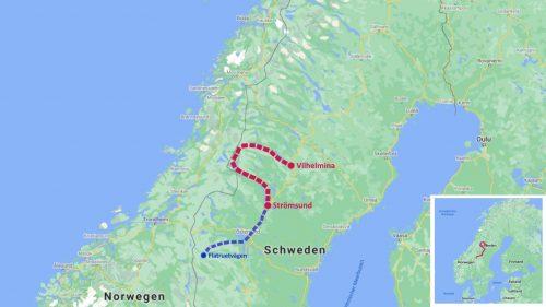 Route_Schweden_7_v1