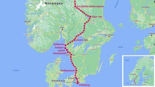 Route_Schweden_8_v5