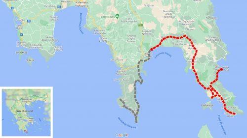 Route_Südosten_v4