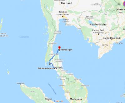 Route_Thailand4