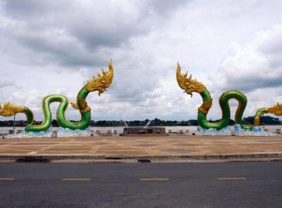 Thailand_200813_003