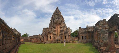Thailand_200814_028