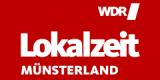 WDR Lokalzeit Münsterland